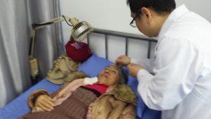 dr_liu_akupunktur